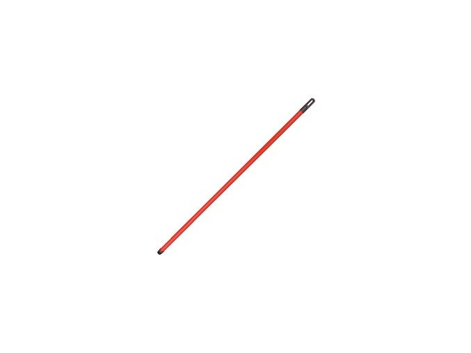 Kovová palica so závitom130 cm