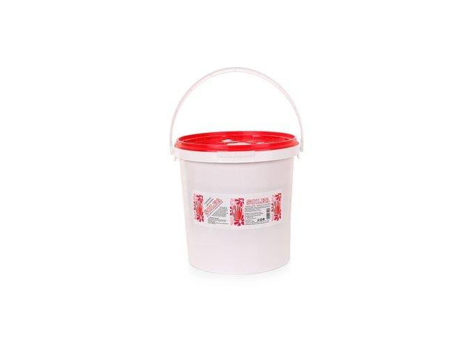Mycia pasta SOLFA 10 kg