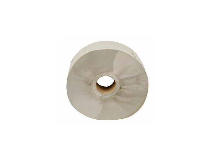 Toaletný papier JUMBO 190, šedý