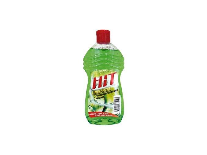 Umývací prostriedok HIT 500 g