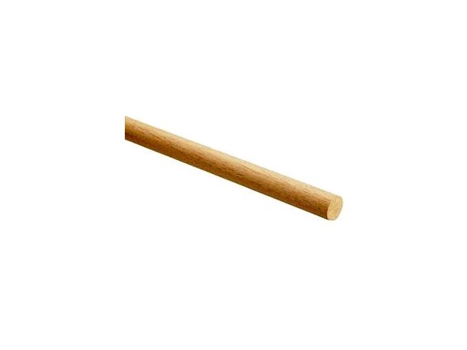 Drevená palica  180 cm