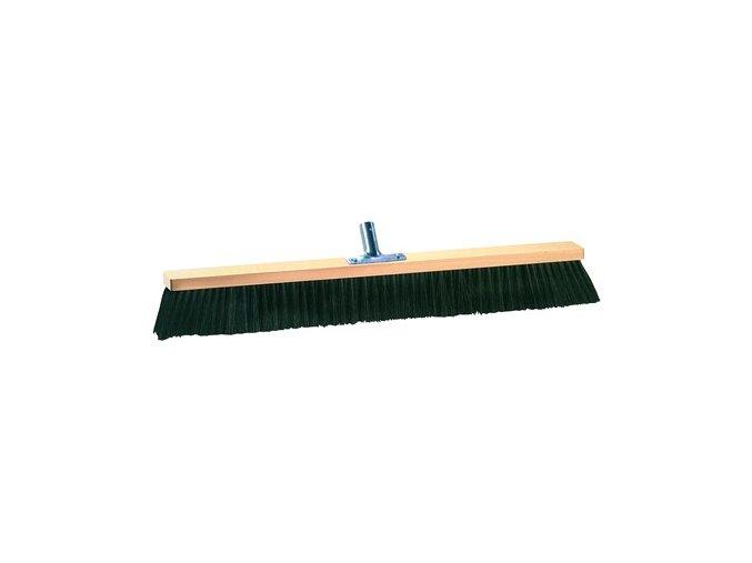 Zmeták na palicu 60 cm