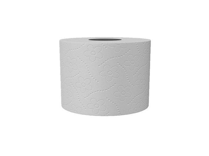 Toaletný papier HARMONY MAXIMA 2-vrstvový, 69m