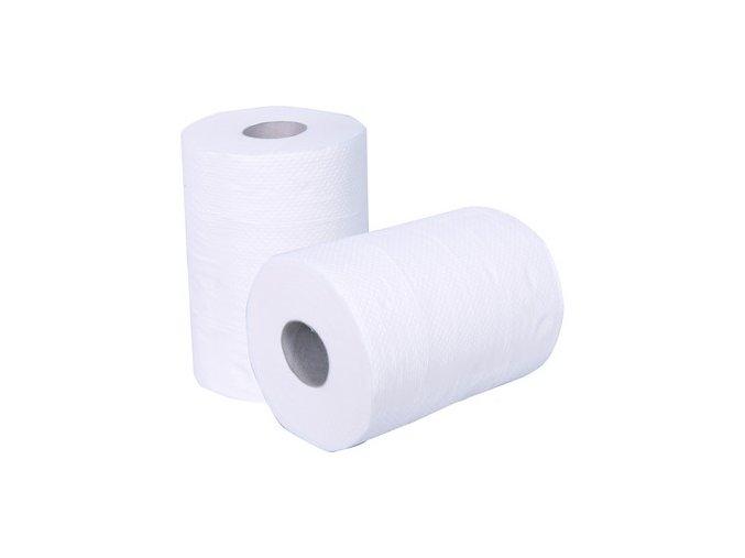 Midi papierové utierky
