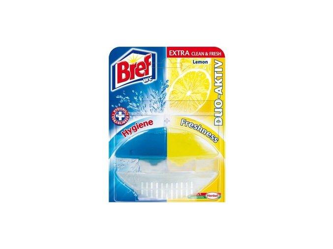 BREF Duo aktiv 60 ml