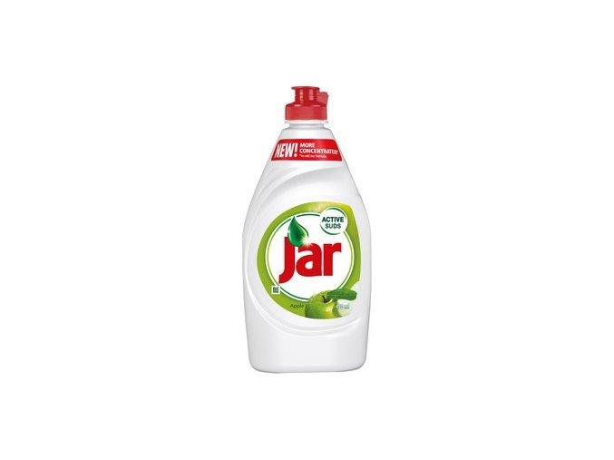 Umývací prostriedok JAR 450ml