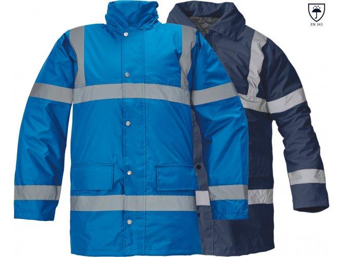 rukavice semperguard style