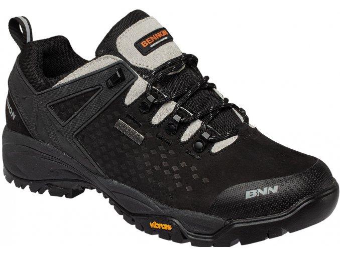 pracovna obuv bennon recado o2 low z90601