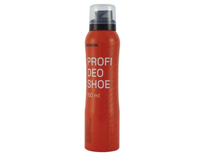 deodorant profi deo shoe 150 ml OP9000 product 1
