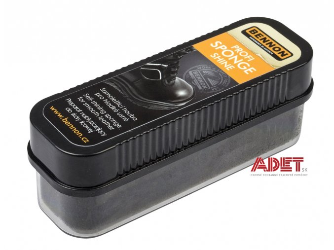 lestiaca hubka profi sponge shine OP1100 product A 1