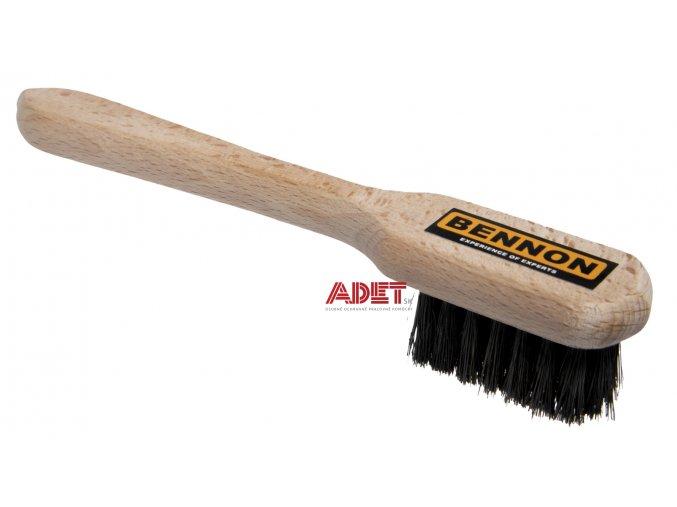 mazaci karac profi brush polish OP1400 productA 1