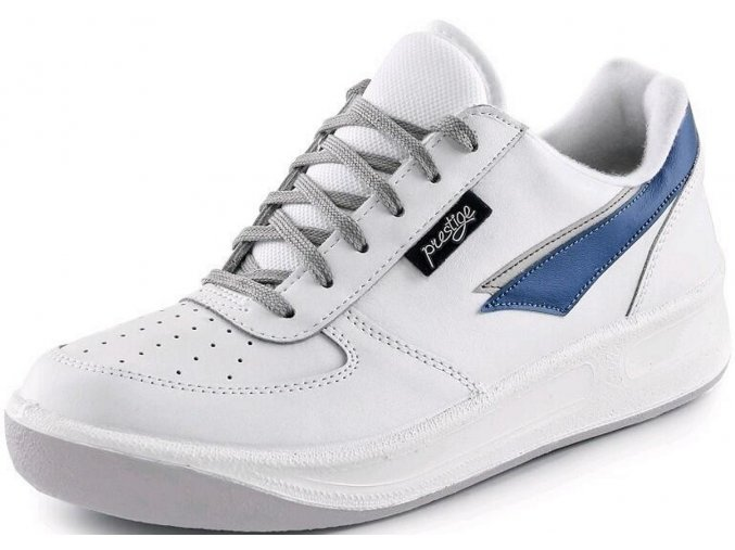 prestige lacing low white M86808 10 profile 2 vlajka