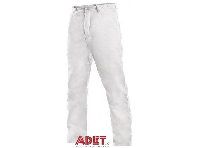 pracovne nohavice cxs artur 1150014100
