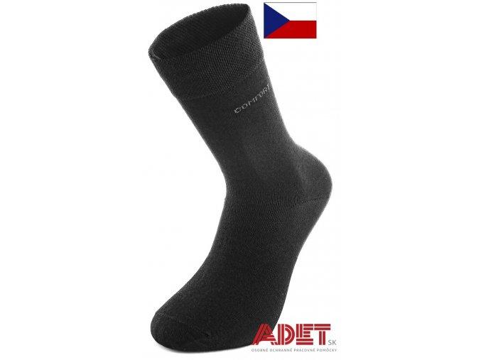 pracovne ponozky cxs comfort 1830005800