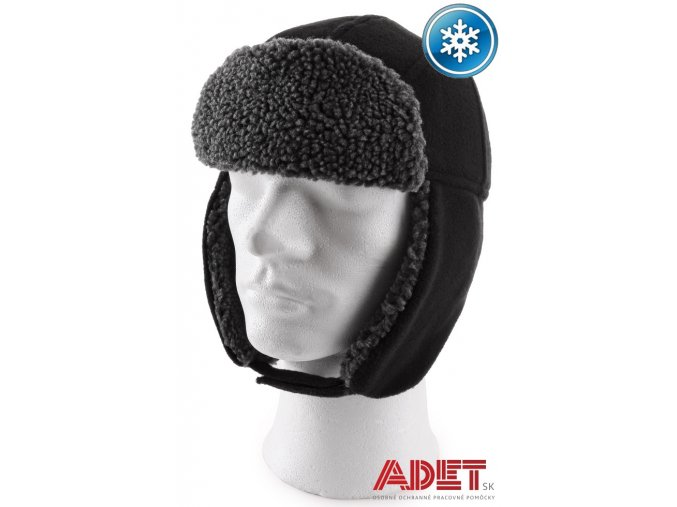 pracovna ciapka cxs fjodor zimna 1820009810