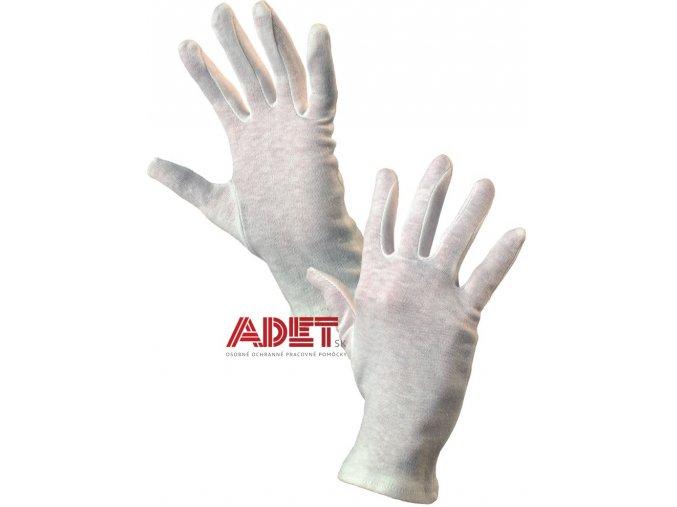 pracovne rukavice cxs fawa 3310005100
