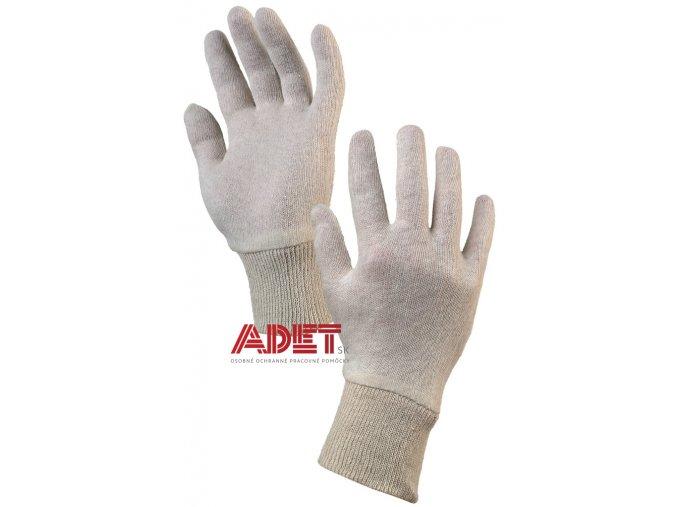 pracovne rukavice cxs ipo 331000416300