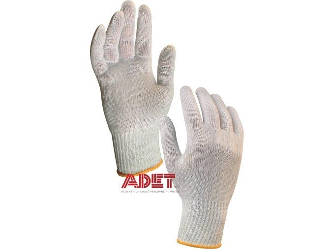 pracovne rukavice cxs kasa 3340004100
