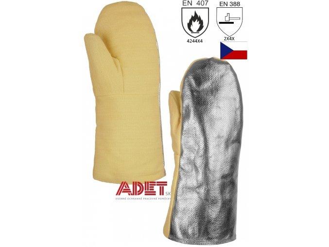 pracovne rukavice mefisto dm tepluodolne 362000171611
