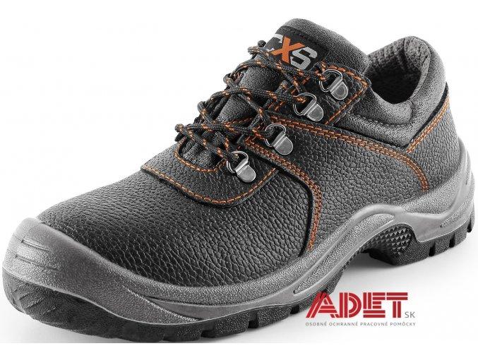 pracovna obuv cxs stone beryl o1 212300280000