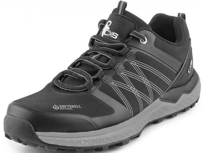 pracovna obuv cxs sport 222000381000
