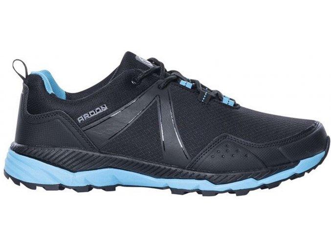 pracovna obuv bennon medison z80007 front