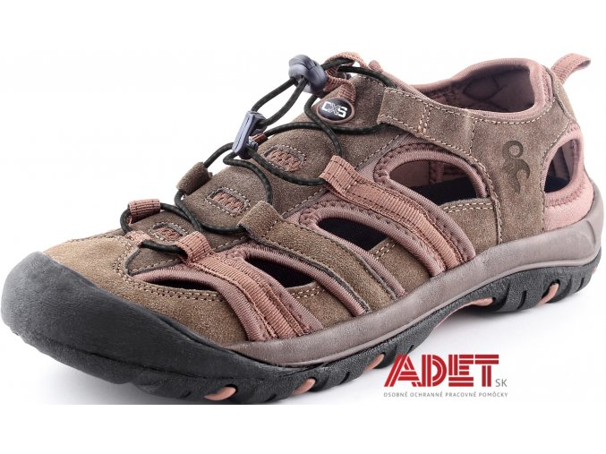 pracovna obuv cxs sandals sahara 223000260000