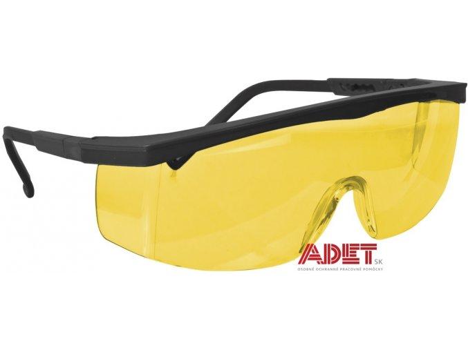 pracovne okuliare cxs kid 411001415000