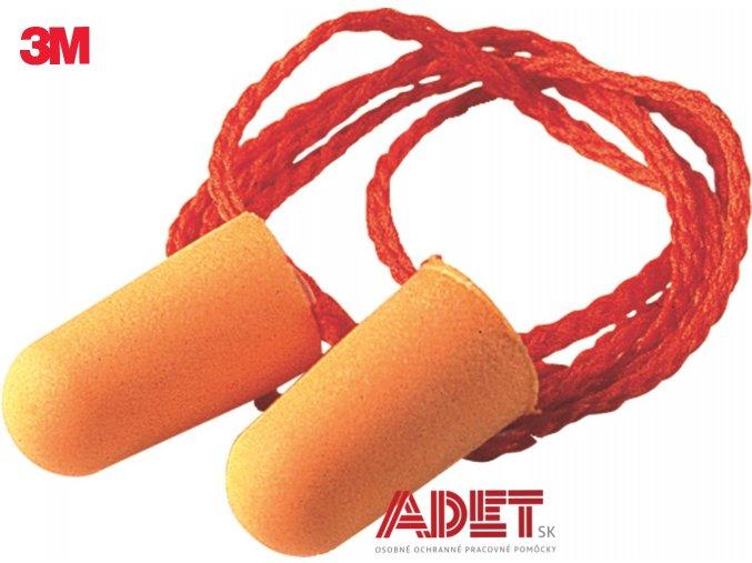 pracovna ochrana sluchu cxs 3m 1110 441000400000