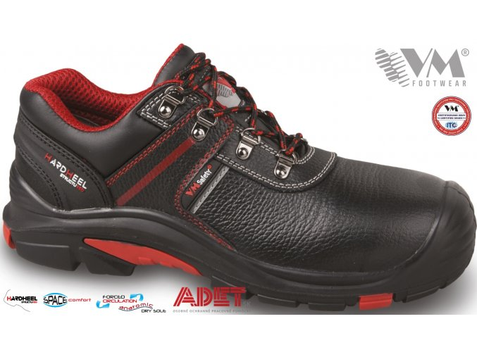 pracovna obuv vm coventry 5065 o1