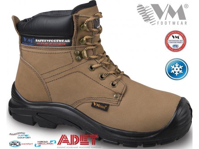 pracovna obuv vm vaduz 2770 o1 winter