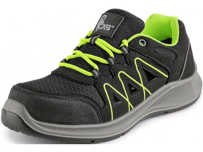 pracovna obuv vm atlanta 2675 s1p