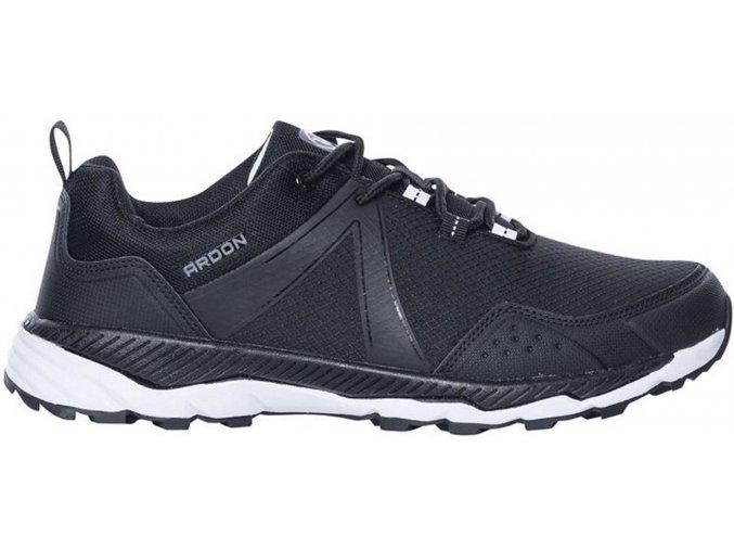 pracovna obuv vm bern 2885S o1