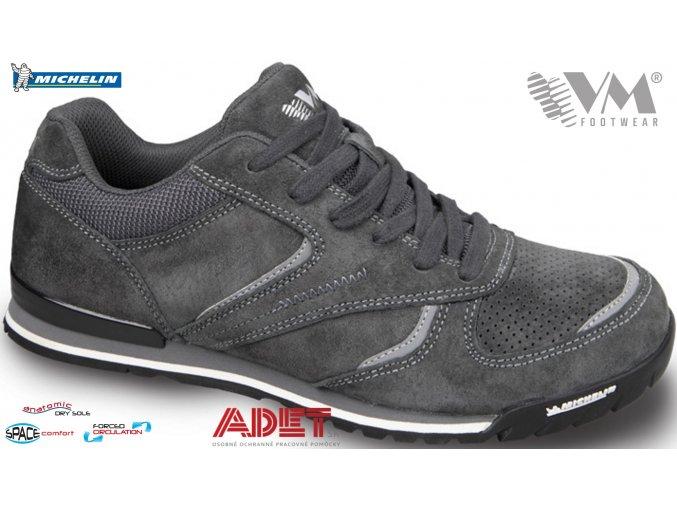 pracovna obuv vm nevada 4095