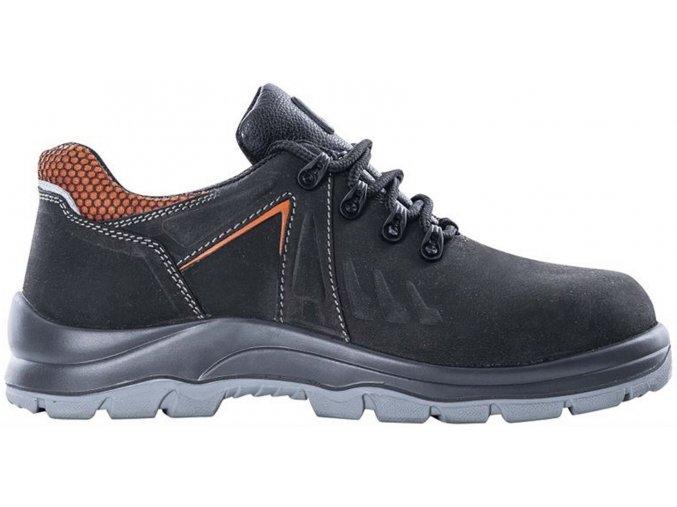 pracovna obuv ardon dozerlow g3214 001