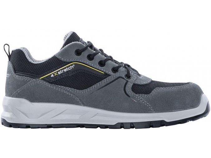 pracovna obuv ardon floret g3223 001