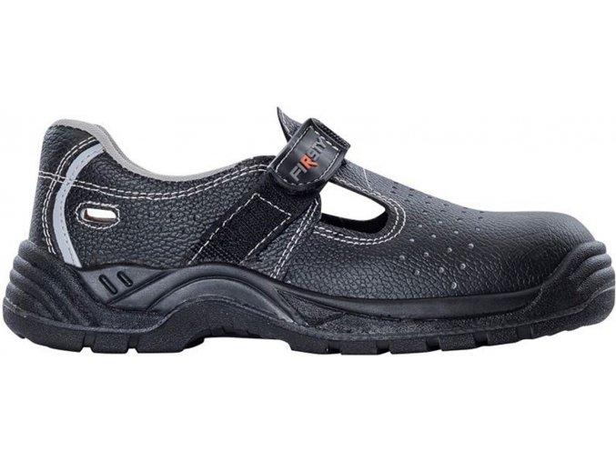 pracovna obuv ardon firsan g1187 g1188 001