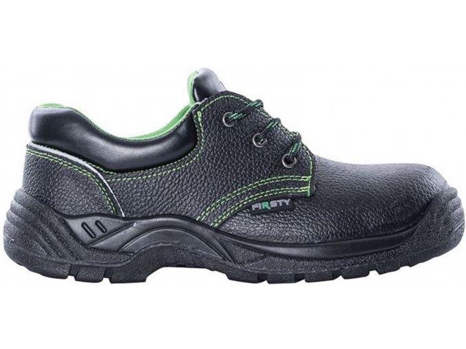 pracovna obuv ardon firlow g3273 001