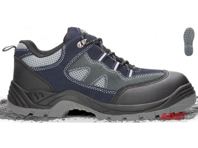pracovna obuv ardon forest g3180 001