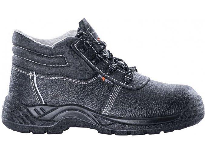 pracovna obuv ardon firsty 001