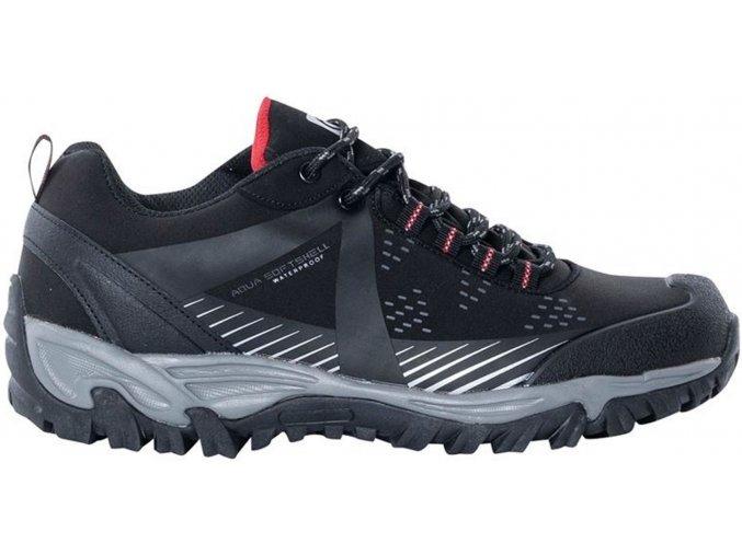 pracovna obuv ardon force g3177 001
