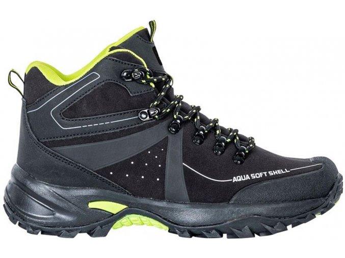 pracovna obuv ardon cross g3231 001