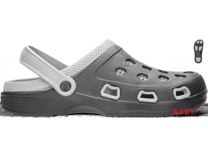 pracovna obuv ardon marine ciernosive g3179 001