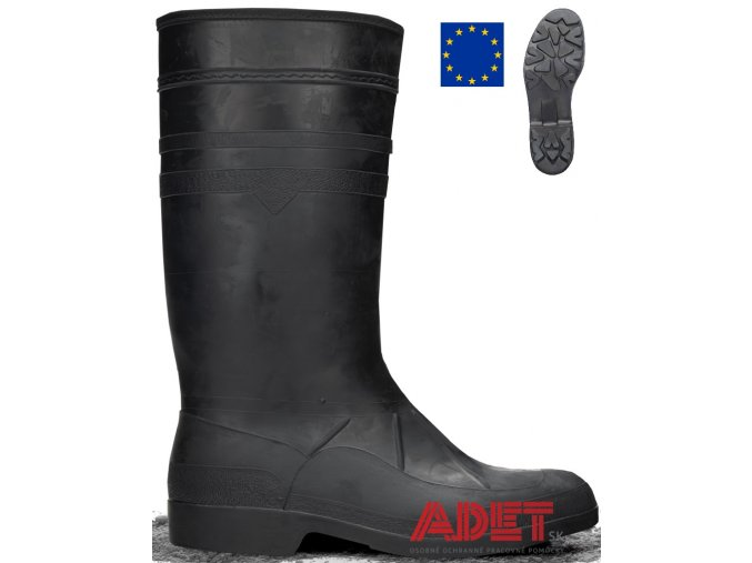 pracovna obuv ardon jeremy g2024 001