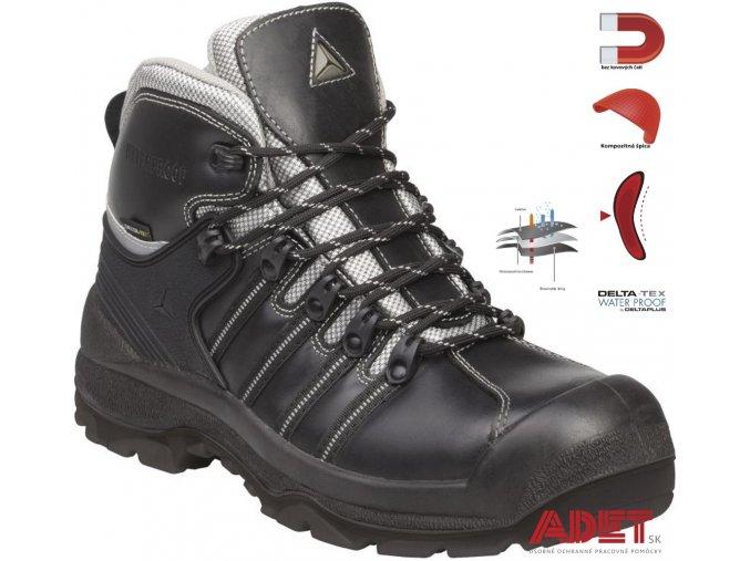 praxcovn obuv deltaplus nomad s3 001