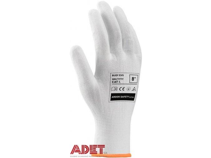 pracovne rukavice ardon buddy evo a9222