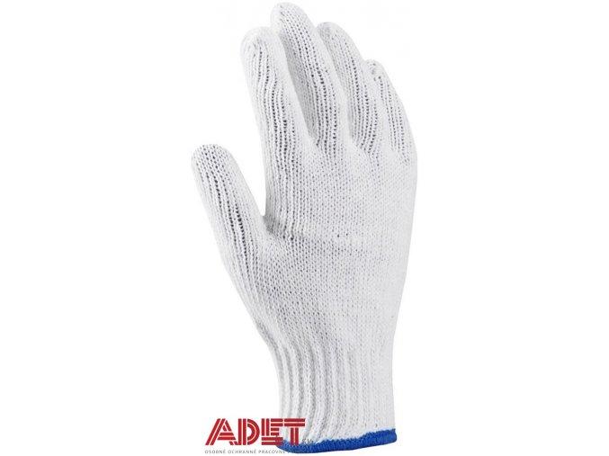 pracovne rukavice ardon perry a9011