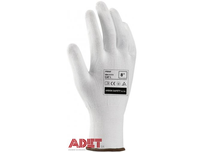 pracovne rukavice ardon proof a4073
