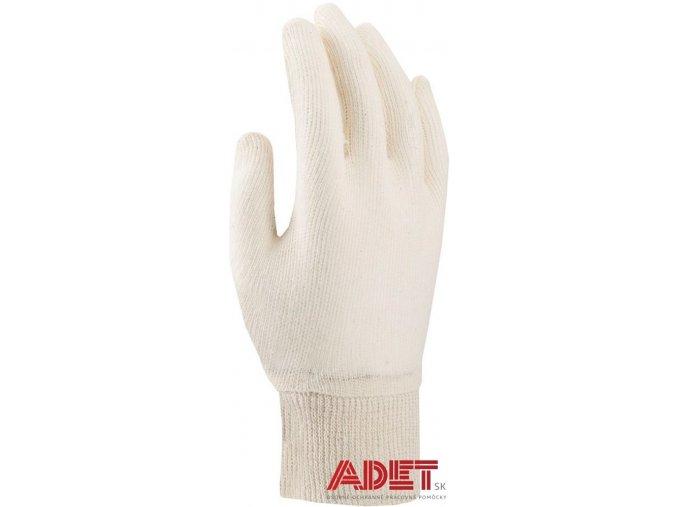 pracovne rukavice ardon terry a3001