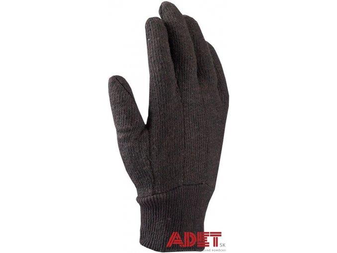 pracovne rukavice ardon fred a3006